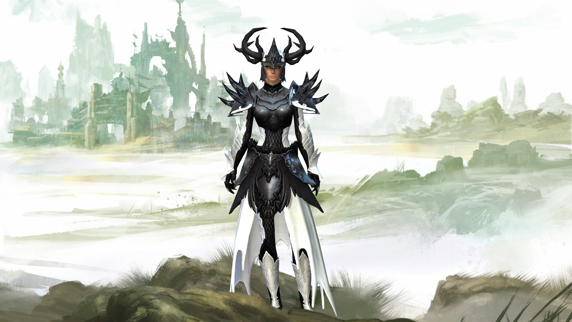 Guild Wars 2 Forum - Guardian