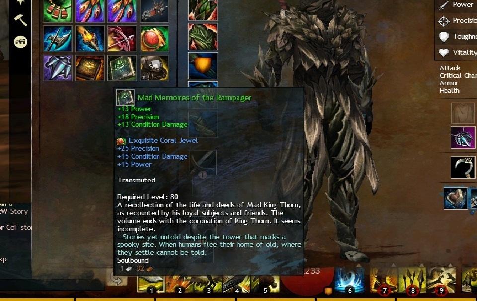 Guild Wars 2 Forum Bugs Game Forum Website