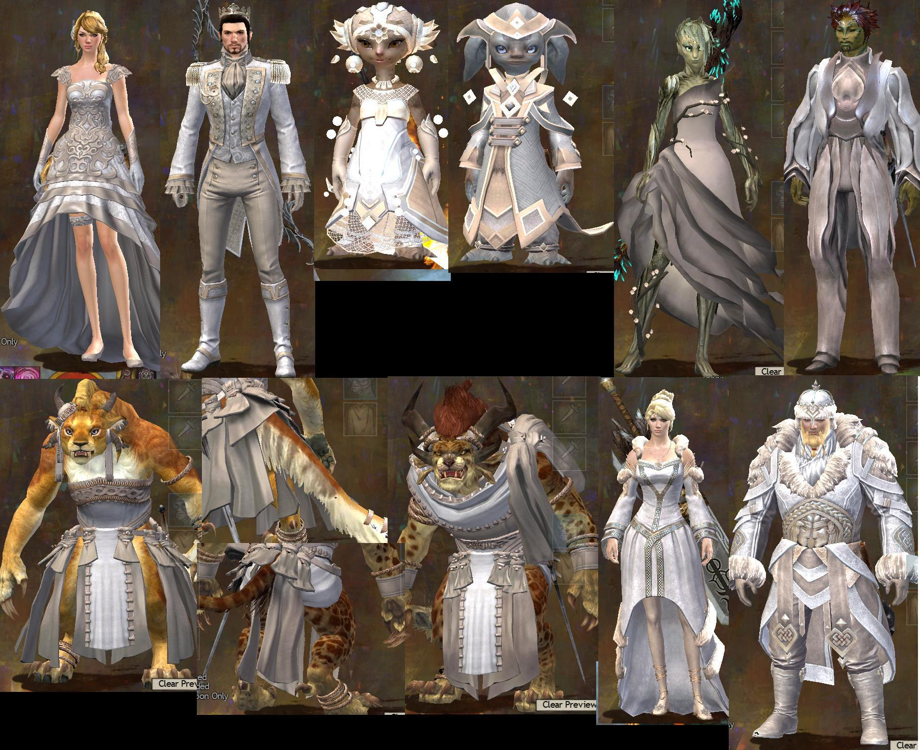 Guild Wars 2 Forum - Guild Wars 2 Discussion