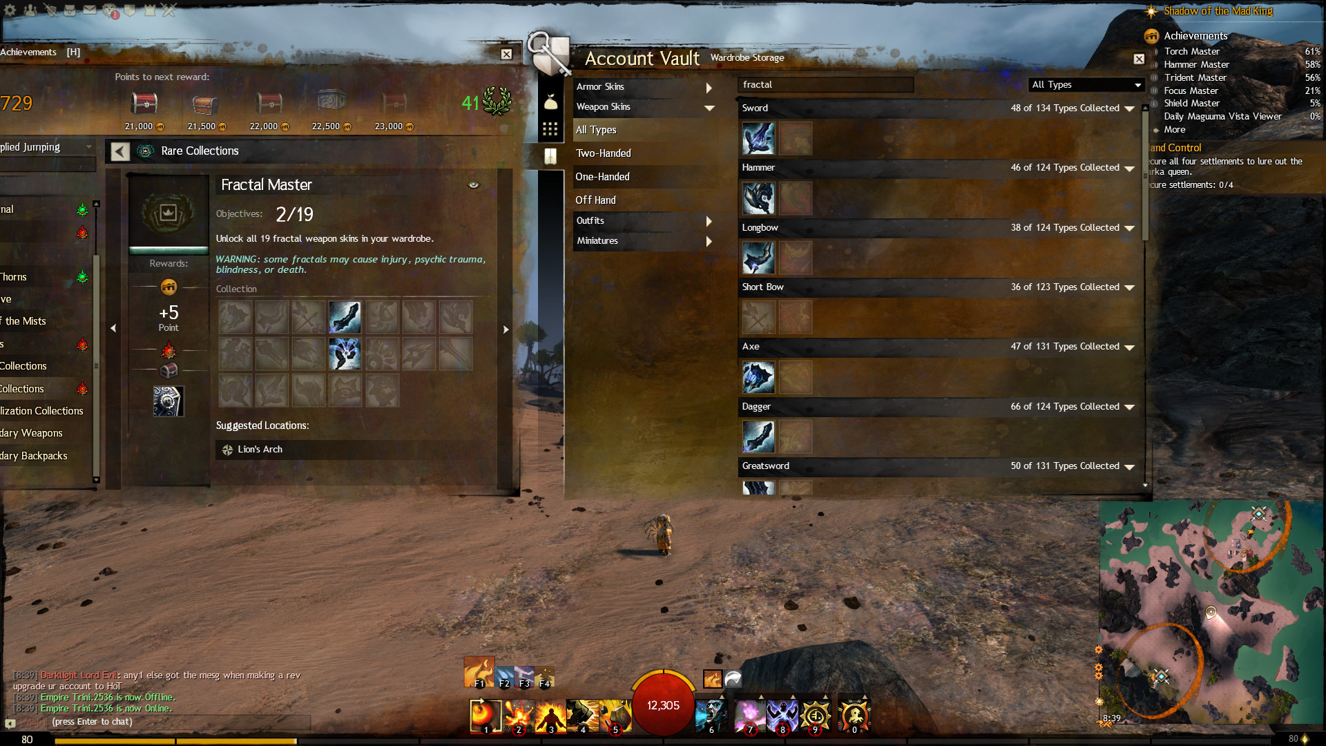 Guild Wars 2 Forum Bugs Game Forum Website