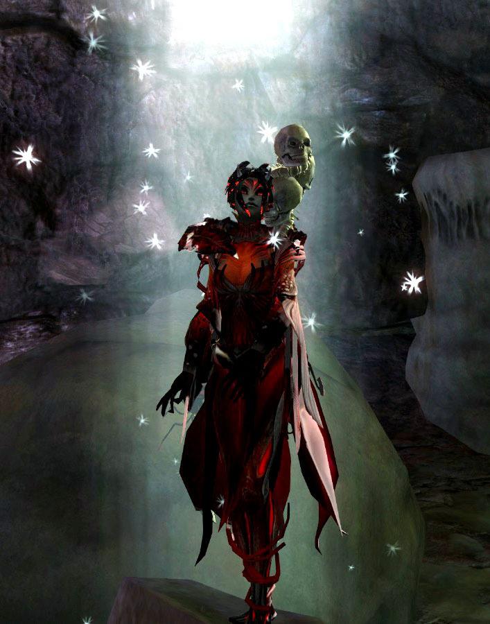 gw2 elementalist or necromancer 2017
