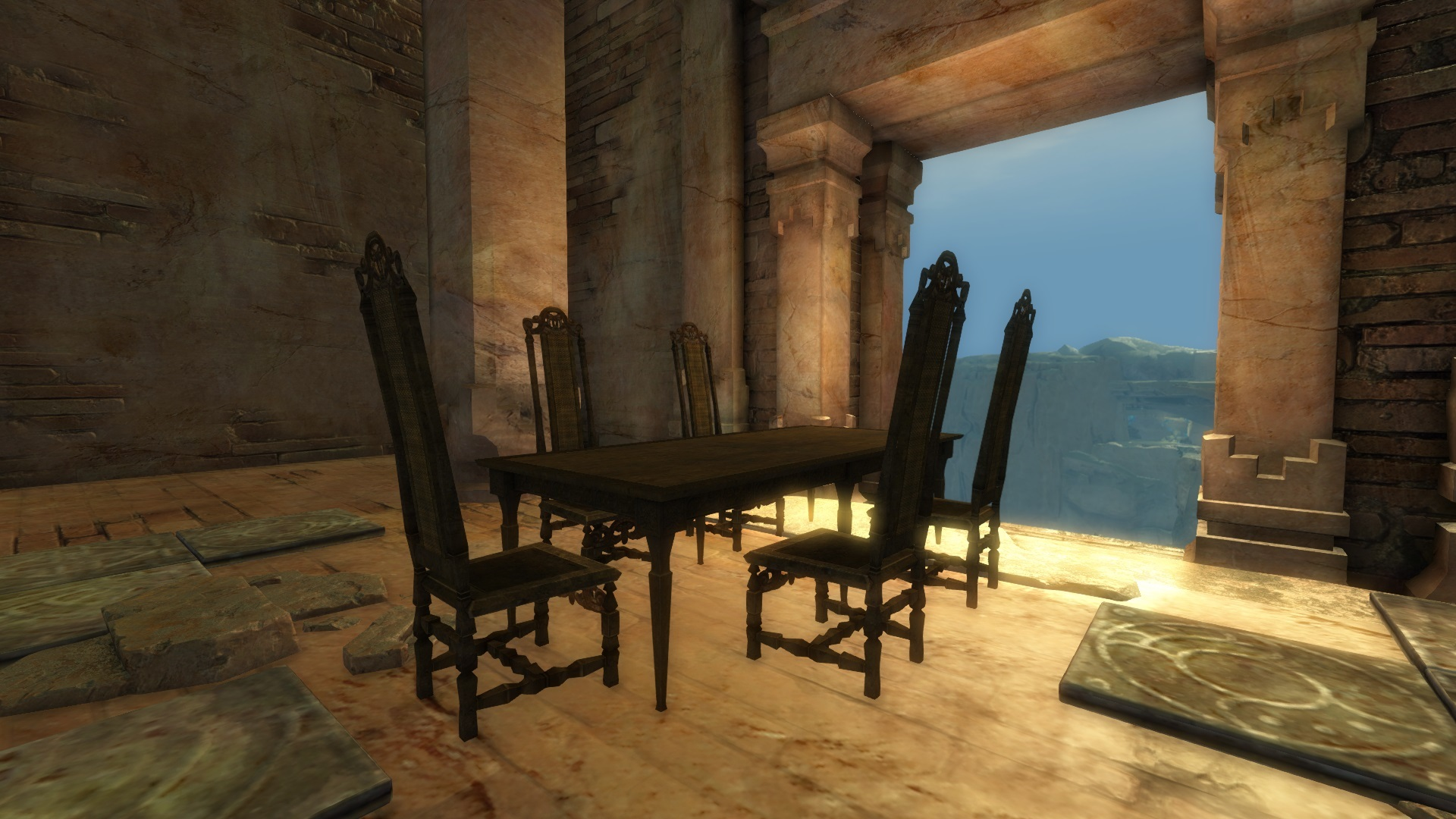 Guild Wars 2 Forum Discussion
