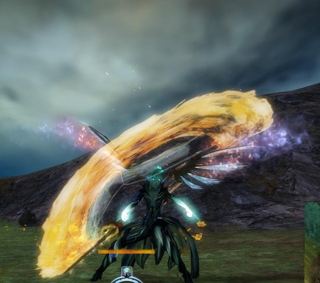 Guild Wars 2 Forum Fractals Dungeons Raids