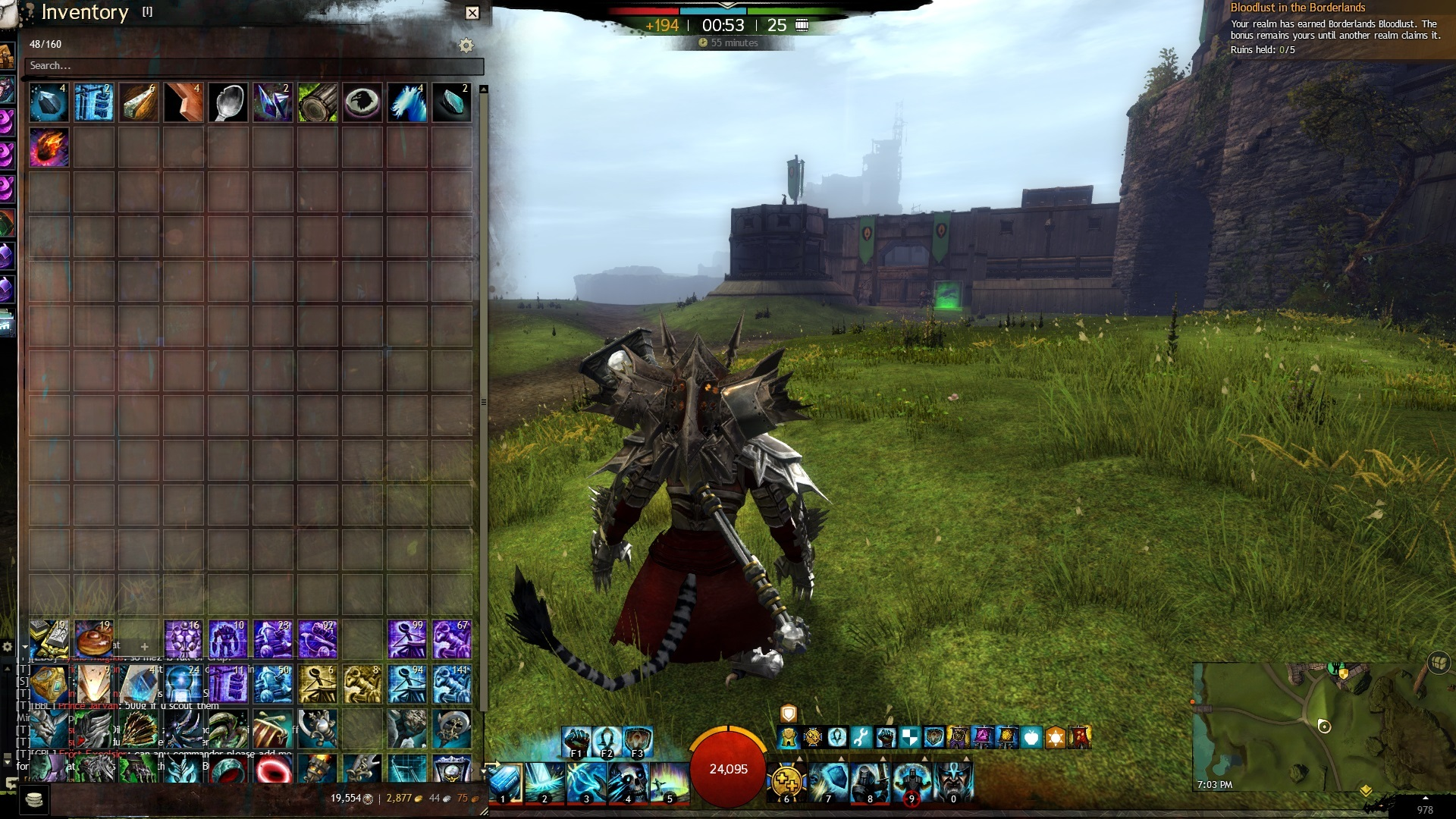 Guild wars 2 forum guild wars 2 discussion wvw give wallet for siege weapon blueprints in guild wars 2 discussion malvernweather Choice Image