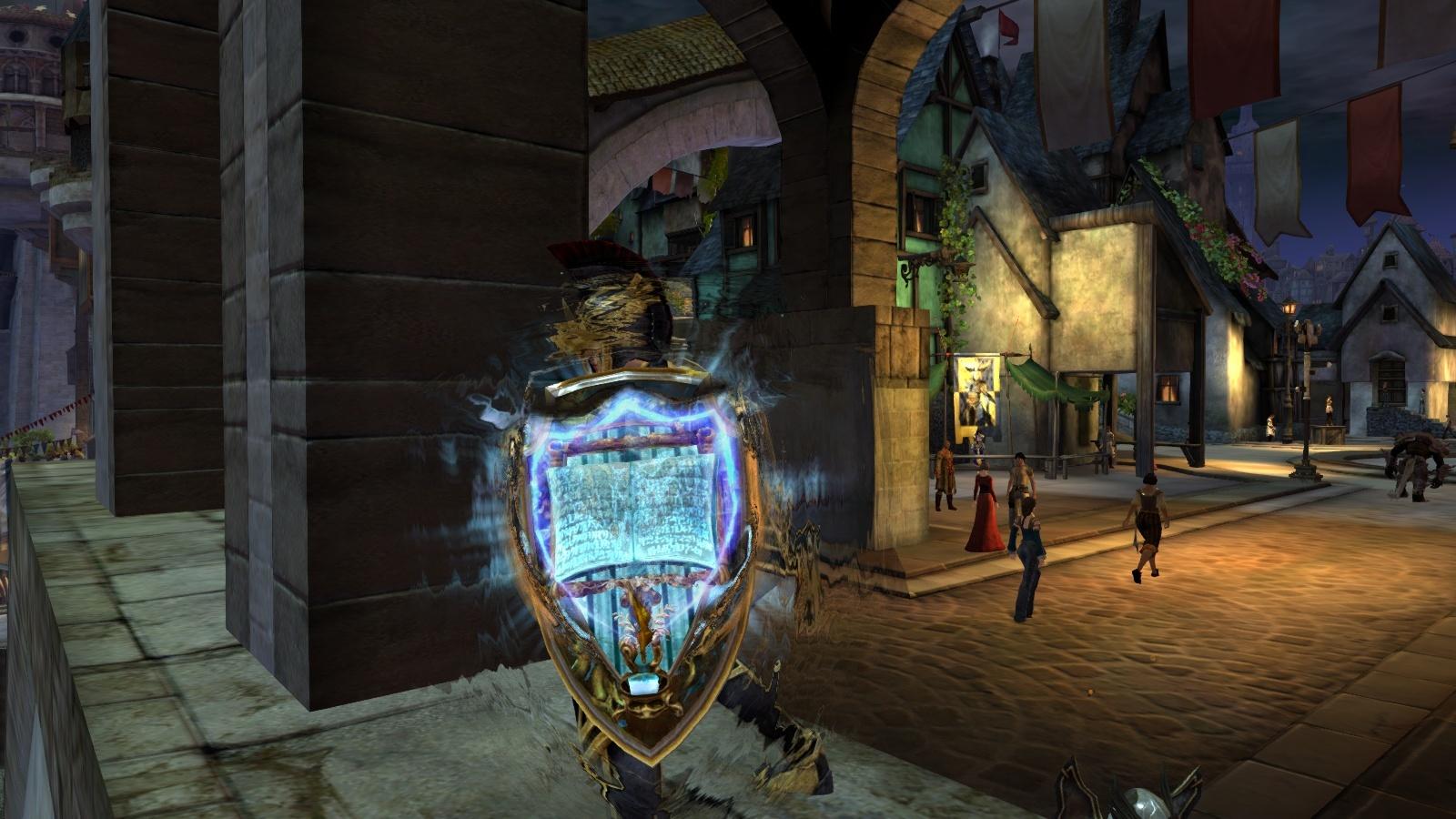 guild wars 2 shield skins