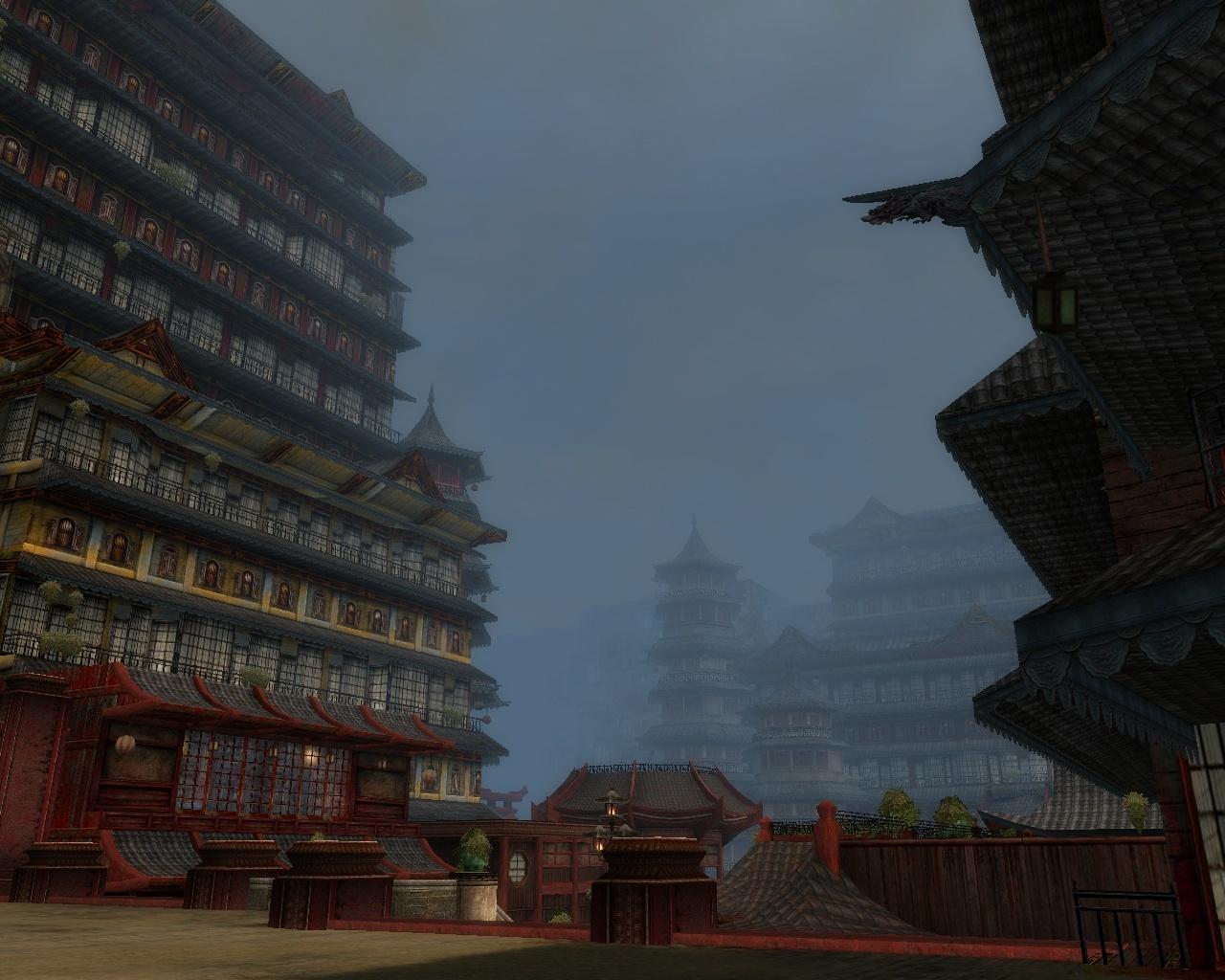 Guild Wars 2 Forum